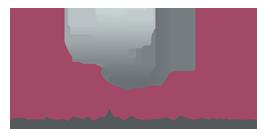 Esthelaz Logo