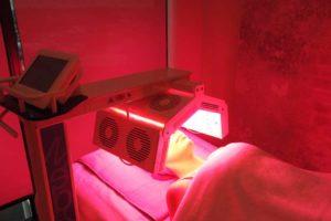 luminotherapie esthelaz rouen